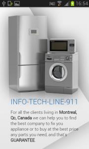 Appliance_Help_01